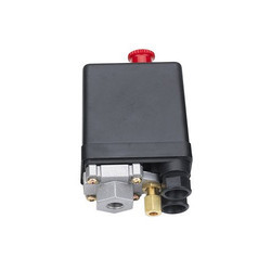 1-Phase Pressure Switch For Compressor Air Compressors CUT OFF Valve