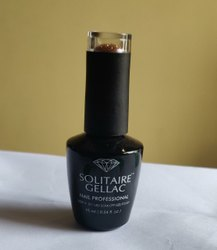 Sparkle Glitter LED Soak Off Gel Nail Polish