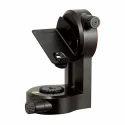Leica FTA360 Adapters