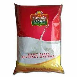 Broke bond dairy whitener premix