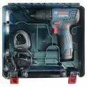 GSR 120-LI Cordless Drill