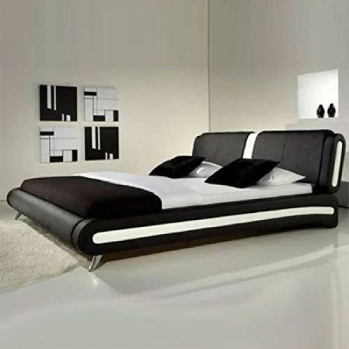 Fancy Bedroom Designer Furniture For Fancy Bed At Rs 51000 piece Designer Beds Modern Furniture