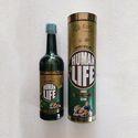 Human Life Juice