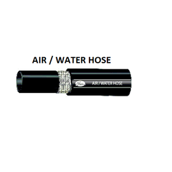 Gates Air Water (Greenline) Hose
