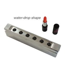 Lipstick Mould - Lipstick Container Moulds Latest Price