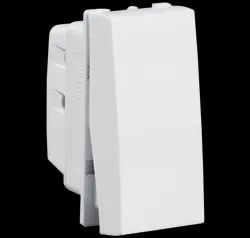 Havells 10 AX 1 Way Electrical Switche