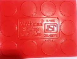 2mm (3.3 KV) ISI Electrical Mat V Make