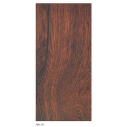 7642 Xterio Decorative Laminates