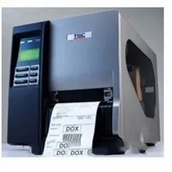 TSC Industrial Barcode Printer