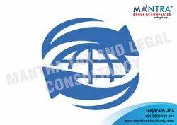 Import Export Code / Import Export Licence
