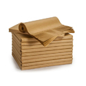 Customizes Sizes Are Availabke Bleached Kraft Paper, Gsm: 30 To 700
