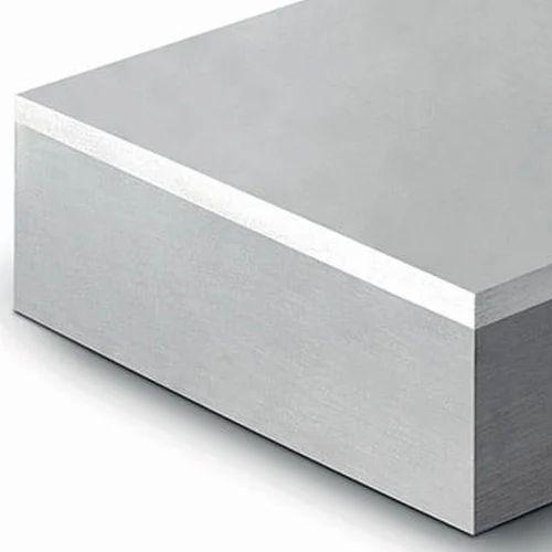 SA264 Clad Plate at Rs 600/kilogram | मेटल प्लेट्स - Triton Alloys Inc.,  Mumbai | ID: 19059190991