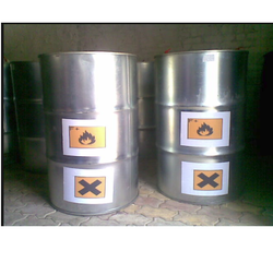 Diethyl Ether Technical Grade