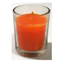 Votive Scented Designer Candle Set