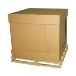 Heavy Duty Carton Boxes