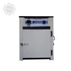 R&D Mild Steel Hot Air Oven