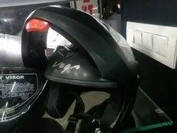 Vega Full Helmet