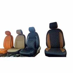 Car Seat Cover In Chennai Tamil Nadu Car Seat Cover
