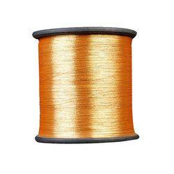 Fancy Raschel Zari Thread