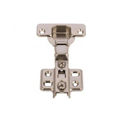 Soft Close Kitchen Door Hinge