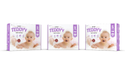 Teddyy Baby Diapers Easy