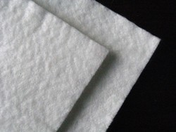 Non-Woven Nonwoven Geotextile Fabric, 7-15 Mm