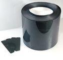 Pet Film Nano Glass Screen Guard A4 Sheet