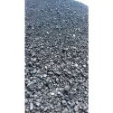 High Gcv Indonesian Steam Coal, Shape: Lump