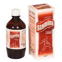 Stamina Boosting Tonic (STAMINA DS SYRUP)