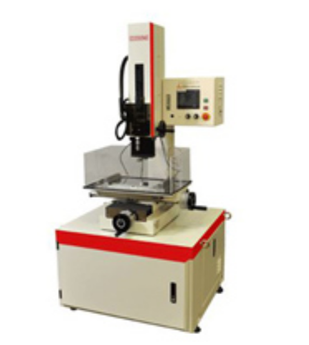Edm Drill-ed 2000mr | Mitsubishi EDM / Laser | Authorized Retail ...