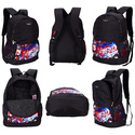 Cosmus GPack Casual Backpacks