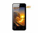 Amaze S6 4G Mobile Phones