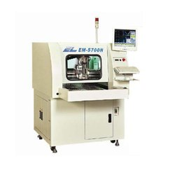 PCBA Routing Machine