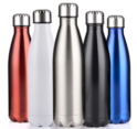 Flask Bottle