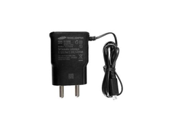 Black Samsung Travel Adapter 3 Point 5W Charger