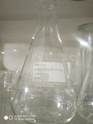 Laboratory Flask 500 Ml