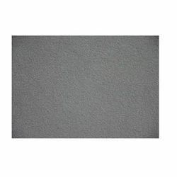 Fosha Grey Stone