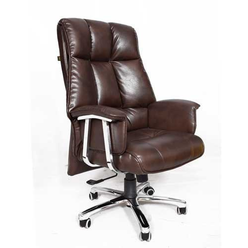 Magnificent Premium Leather Chair Bralicious Painted Fabric Chair Ideas Braliciousco