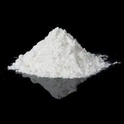 Lithium Bromide  55% (Chromate Base)