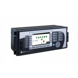 T60 Transformer Protection System