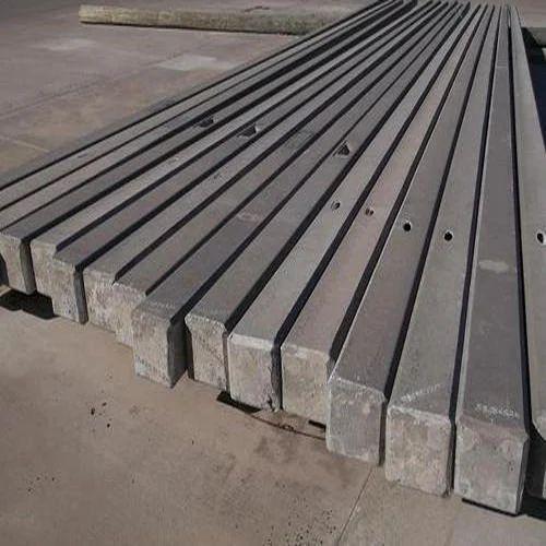 Standard Prestressed Concrete Poles, Vidyut Industrial