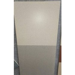 Matte Plain Vitrified Floor Tiles, 2x2 inch