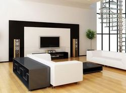 interior design courses in chinarpark kolkata id 14314484088