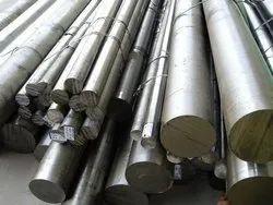 M2 High Speed Steel