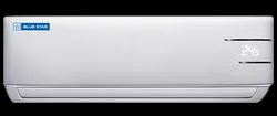 Blue Star Y Series Split Air Conditioner