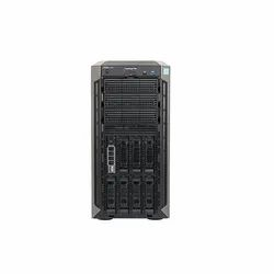 Dell EMC PowerEdge T440 Tower Server