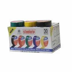 PVC Tape Roll