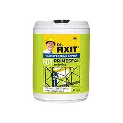 Dr Fixit 604 Prime Seal