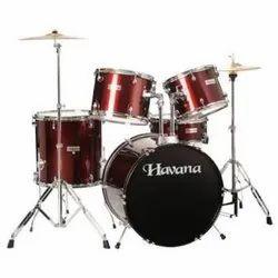 Drum Set in Chennai, Tamil Nadu   Drum Set, Drum Kit Price