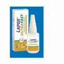 Lapox Ultrafast & Ulrtaquick